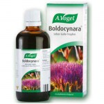 A vogel Boldocynara 50ml -pharmacy4y overespa