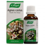 A vogel agnus castus tinct 50ml -pharmacy4y overespa