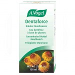 A vogel dentaforce mouthwash 100ml -pharmacy4y overespa
