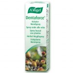 A vogel dentaforce spray 15ml -pharmacy4y overespa