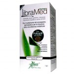Aboca Libra MED Αδυνάτισμα Pharmacy4y - Overespa