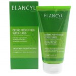 Elancyl Prevention vergetures 150ml Pharmacy4y Overespa