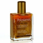 Klorane huile sublimatrice 50 ml - pharmacy4y overespa