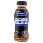 Maxim S Protein Boost 310ml Chocolate -pharmacy4y overespa