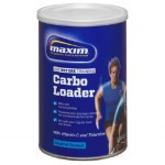 Maxim carbo loader 500gr -pharmacy4y overespa