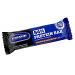 Maxim protein bar 54% orange -pharmacy4y overespa