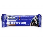 Maxim recovery bar 30tem chocolat - hazelnut -pharmacy4y overespa