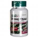 Nature`s plus dong quai 250mg vcaps 60 -pharmacy4y overespa