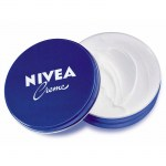 Nivea creme 150ml Pharmacy4y Overespa