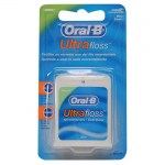 ORAL B Ultra Floss νημα Oral-b 25m -pharmacy4y overespa
