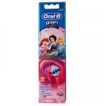 Oral-b stages power refil eb10-2r -pharmacy4y overespa