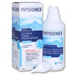 Physiomer nasal normal -pharmacy4y overespa