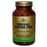 Solgar herbal water formula-uva ursi -pharmacy4y overespa