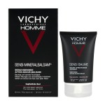 Vichy Sensibaume Ca Balsam After shave κατά των ερεθισμών, 75ml pharmacy4y overespa