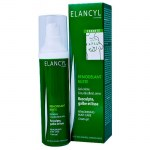 elancyl remodelant buste GEL cream 50 ml Pharmacy4y Overespa