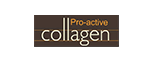 PRO-ACTIVE COLLAGEN