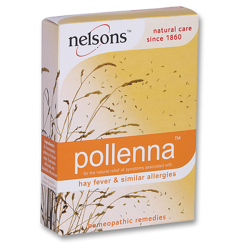 Power health nelsons pollena 72s - pharmacy4y overespa