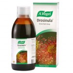 A vogel drosinula sirop 200ml -pharmacy4y overespa
