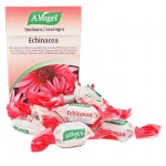 A vogel echinacea bonbons 30gr -pharmacy4y overespa