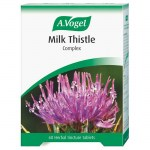 A vogel milk thistle 60 tablets -pharmacy4y overespa