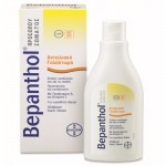 Bepanthol sun lotion for sensitive skin 200ml -pharmacy4y overespa