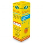 Esi propolaid gola spray 20ml -pharmacy4y overespa