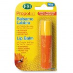Esi propolis & aloe vera stick 4 ml -pharmacy4y overespa