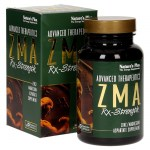 Nature`s plus zma rx strength capsules 90 -pharmacy4y overespa