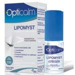 Opticalm lipomyst -pharmacy4y overespa