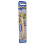 Oral-b Stage 1 (4-24 μηνών) -pharmacy4y overespa
