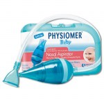 Physiomer Nasal Aspirator -pharmacy4y overespa