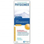 Physiomer nasal hypertonic 135ml -pharmacy4y overespa
