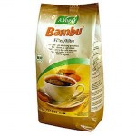 Vogel Bambu Filter Coffee 500gr -pharmacy4y overespa