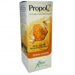 Aboca Propol2 Emf, Spray 30ml Pharmacy4y Overespa