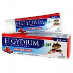 elgydium Junior Red Berries Για μεγαλύτερη προστασία από την τερηδόνα - pharmacy4y overespa