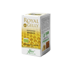 royall-gelly-aboca-copy
